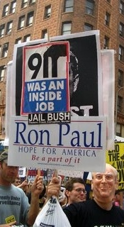Ron-Paul-9-11-Inside-Job-2-786248