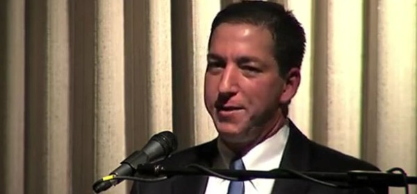 glenngreenwald-screen