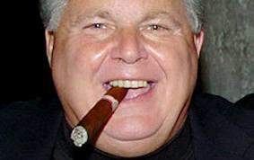 Moments Brought To You By #StopRush: Limbaugh's New Contract
