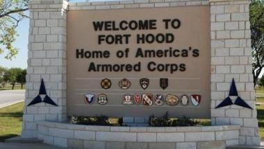 On Shootings At Fort Hood And The Era Of Suicide Attacks