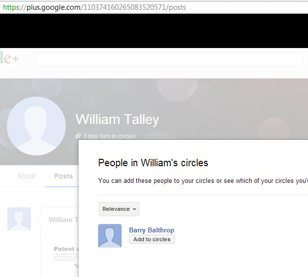 williamtalley1